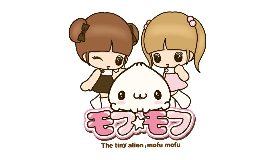 main_mofumofu