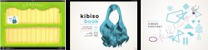 kibisobook_11-300x72