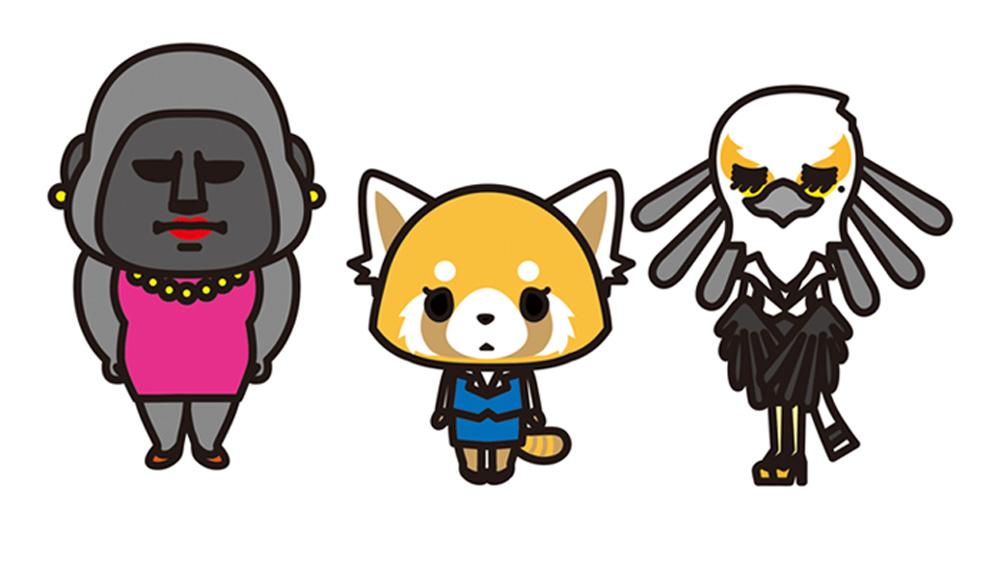 retsuko_main